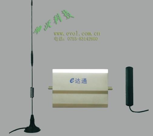 手机天线信号放大器 手机信号放大器安装图 手机信号放大器图片