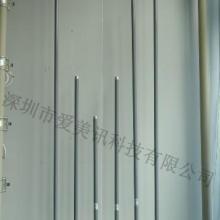 供应433MHZ全向室外玻璃钢天线WIMAX
