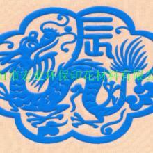 弹性发泡浆该产品适用于棉纺、棉混纺织物的发泡印花。批发