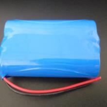 电动工具专用锂电池