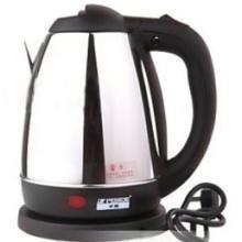 供应电热水壶全国最低价 电热水壶 中山水壶 大量现货 礼品赠品水壶