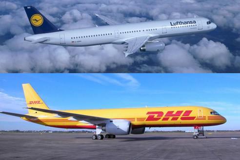 到印度ccj机场香港始发航班全货机货运到印度ccj科泽科德ek阿联酋航空