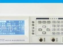 供应体温电阻测试仪批发