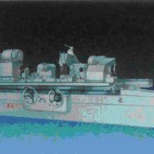 供应上机高精度轧辊磨床MG8440B