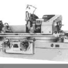 供应上机轧辊磨床MQ8450A