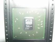 供应BD82HM57-SLGZR批发商报价 电子元器件 集成电路