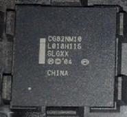 CG82NM70长期收购电脑芯片图片