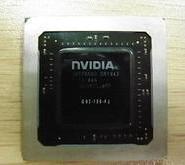 高价收购电脑芯片图片