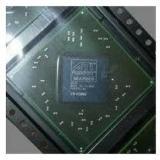 供应GK106-220-A1供应高端显卡 CPU等IC