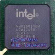 南北桥/显卡/CPU/内存/等IC图片