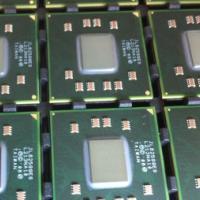 供应JL82576EB专业回收 电脑网卡芯片 电脑主板芯片