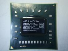 供应CPU︳CPU深圳报价︳CPU深圳供货商
