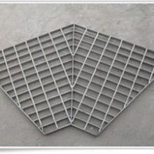 供应耐用异形钢格板