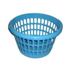 供应家用塑料制品批发厂家