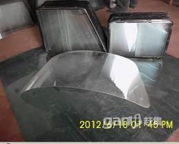 三轮车 配件 车棚 供应/供应三轮车车棚配件