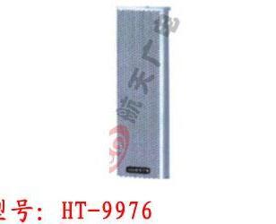 HT-9976网络广播音柱湖北网络广播图片