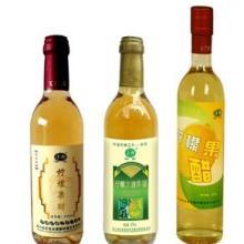 供应醋饮料生产设备