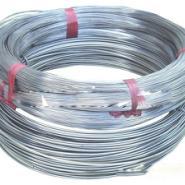 氢退丝Sus304不锈钢全软线图片