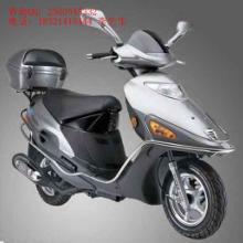 供应豪爵福星HS125T-2摩托车