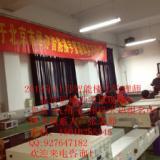 供应深圳物业智能楼宇管理师张强老师考一卡通停车场系统升职加薪证书