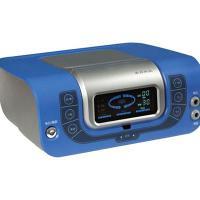 供应TB-6800C唐邦高压电位治疗仪