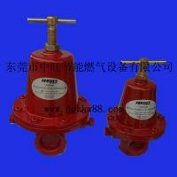 供应美国力高调压器15841588