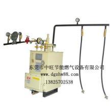 供应燃气设备气化器汽化器管道安装批发