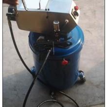 移动式电动黄油加注机