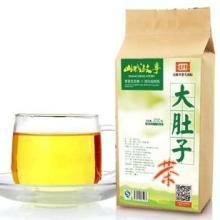 OEM代加工中药保健茶