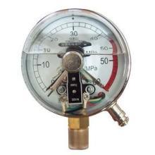 供应电接点耐震压力表YNXC-100
