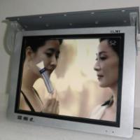 供应AIOC15寸车载广告机,深圳车载网络广告机厂家批发量售