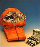 保温用具保温用具袋
