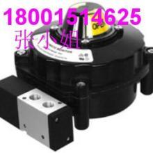 供应ACS-400S3/5PP本安型阀门控制器/C级隔爆/内置电磁阀