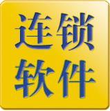南京科艾软件开发有限公司简介