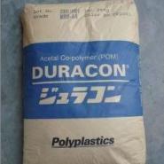 POM宝理塑料HP25X图片