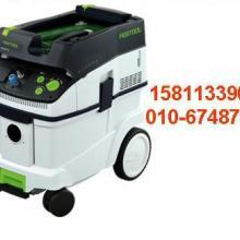 供应费斯托电动气动干磨机干磨机维修