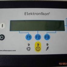 供应空压机电脑板/阿特拉斯电脑/日立空压机电脑/复盛空压机电脑维修批发
