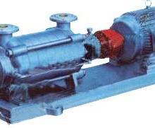 供应电动隔膜泵 不锈钢电动隔膜泵 铸铁隔膜泵图片