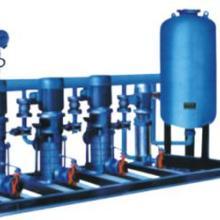 供应自动给水设备