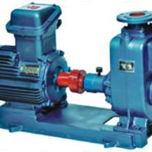 供应CYZA型自吸式离心油泵批发