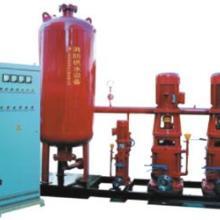供应消防自动给水设备
