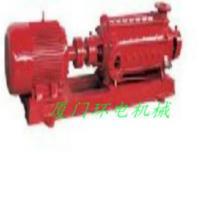 供应厦门卧式消防泵