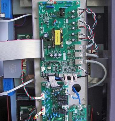 200kw变频器图片/200kw变频器样板图 (3)