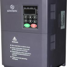 供应通用型小功率变频器恒压供水变频器  正传电气供应图片