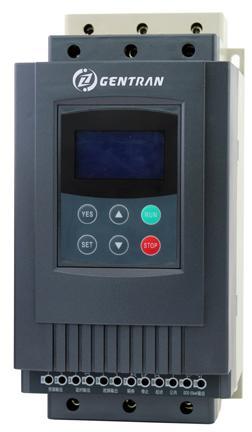 供应11kW电机软启动软起动器 〖正传电气〗正传电气有限公司