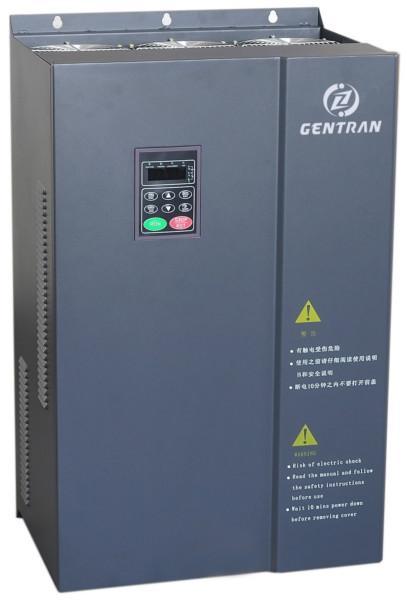 供应矢量控制变频器/厂家批发/22KW变频器/正传变频器