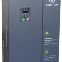 供应供水专用变频器/优质变频器/厂家直销变频器