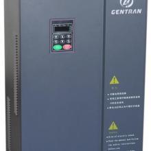供应空调专用变频器/通用变频器/优质变频器/厂家直销批发