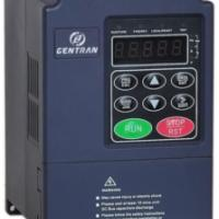 供应拉丝设备专用变频器/变频器厂家直销/节能变频器