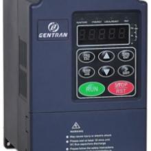 供应纺织机专用变频器/低价变频器/厂家批发变频器批发